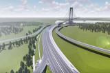 Proiectarea drumurilor expres Brăila (Jijila) – Tulcea (Cataloi) și Constanța-Tulcea. Primă sesiune de lucru de lucru în format online. Dobrogea Expres, componenta dobrogeană