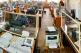 Componenta Operațională Navală asigură o celulă de răspuns pentru situații de urgență: 9000 de constănțeni și 6500 de tulceni au sunat pentru programare la vaccin