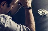 Flagrant: Ofițer din cadrul Penitenciarului Tulcea, reținut pentru luare de mită