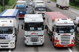 Cooperare româno-franceză pentru prinderea unor români care furau din tiruri: Prejudiciul este de 3.500.000 euro în Franța