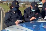 Un român de 42 ani, urmărit internațional, a fost depistat în Italia