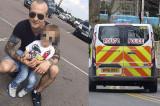 Londra: Un român de 37 ani a fost ucis cu bestialitate de un client, în taxiul pe care-l conducea.  Sora sa strânge bani pentru repatriere