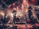 Începe Living Rock, singurul festival de rock alternativ de la mare, un maraton de concerte de dimineața până seara, pe plajă(!)vezi program