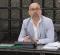 Ședința ordinară a Consiliului Județean Tulcea, 30 Iulie 2021 (vezi video)