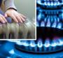 Legea consumatorului vulnerabil a fost adoptată. Plafoanele veniturilor pentru ajutoarele de încălzire au fost majorate