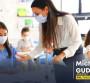 Mult succes cadrelor didactice și elevilor, în noul an școlar!