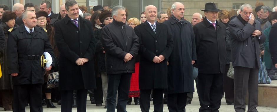 Ceremonie-Ziua-Unirii-in-Piata-Tricolorului