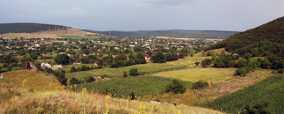 Cetatea-Libida--Slava-Cercheza
