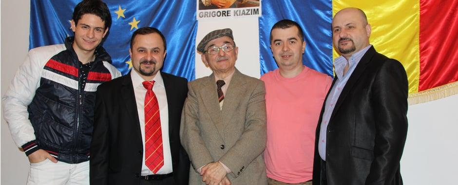 Kiazim-Reihan_grup