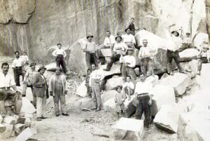 Pietrari-italieni