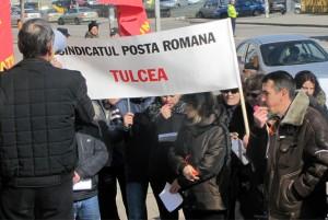 Protest-Posta-Romana-01