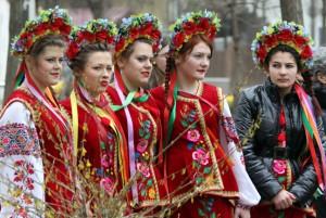Zilele-Taras--evcenko-în-Dobrogea-03