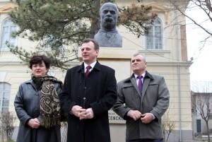 Zilele-Taras--evcenko-în-Dobrogea-04