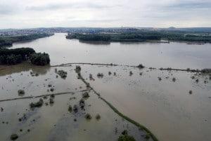 Dunare-inundatii-01