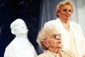 Fam-Ge.Georgescu