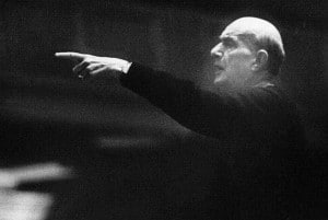George-Georgescu-Black-and-White