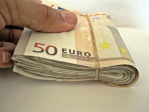 Euro-spaga
