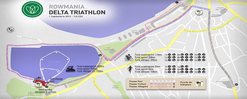 Delta-triathlon-02