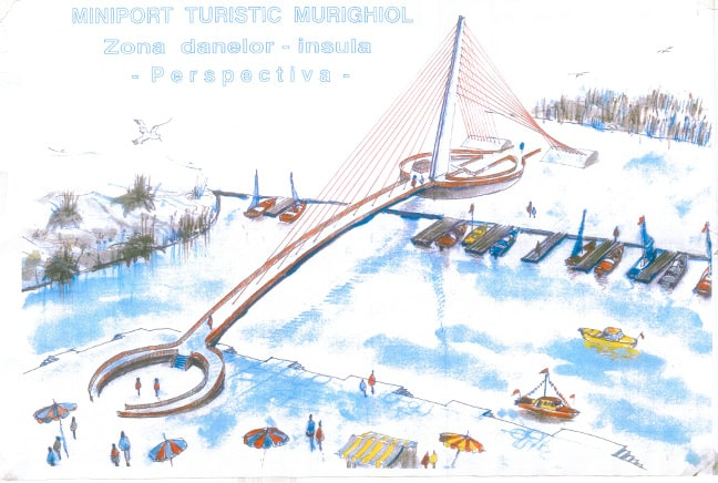 Miniport-Murighiol-02