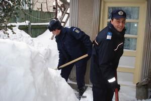 Jandarmi01