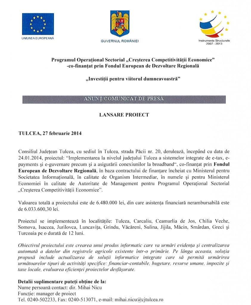 Lansare-proiect-CJT