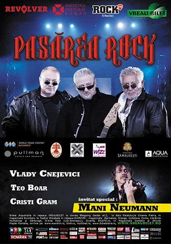 Pasarea-Rock-02