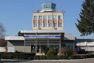 Aeroport-delta-dunarii01