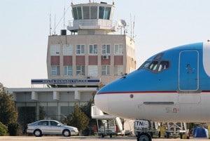 Aeroport-delta-dunarii02