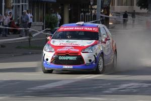 Delta-Rally-03