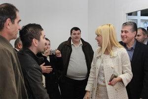 Partidul-Miscarea-Populara-Tulcea-03