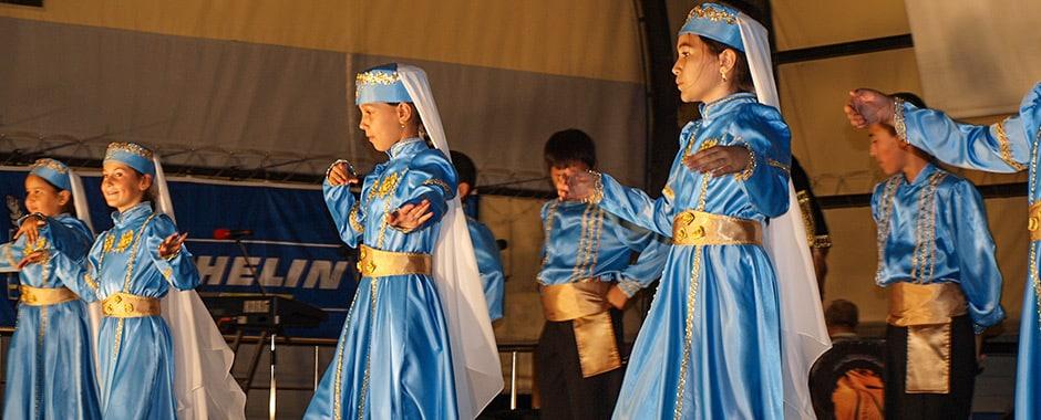 copii-turci