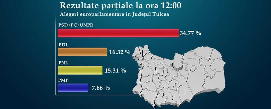 Alegeri-europarlamentare-04