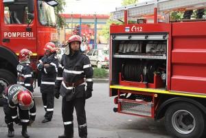 Incendiu-02