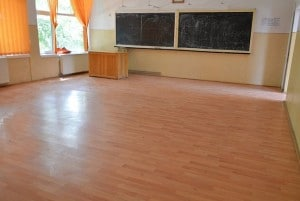 Liceu Macin03