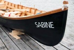 Sabine04