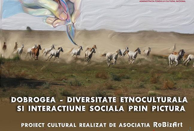 Dobrogea-diversitate-etnoculturala