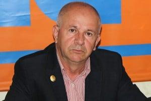 Gudu-Vasile