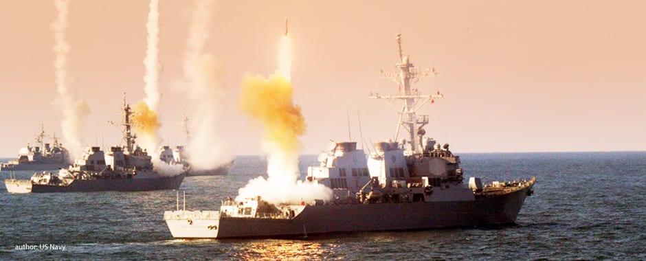 Operatiuni-militare-Nato-in-Marea-Neagra