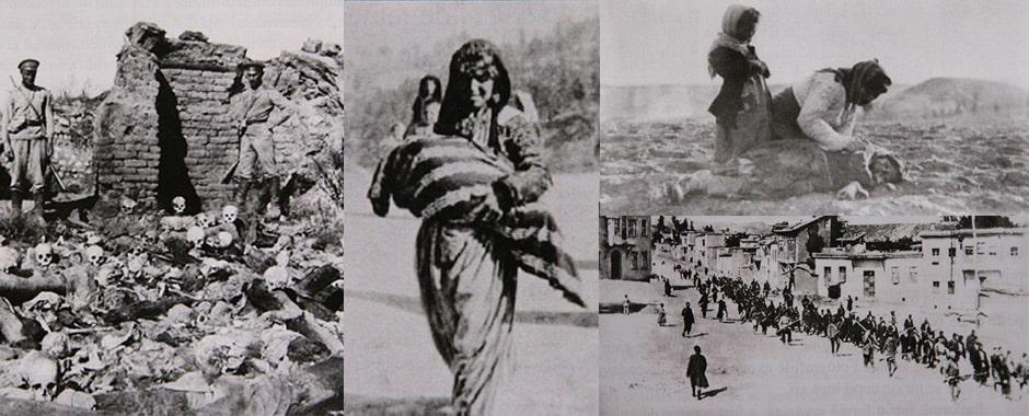 Genocidul-armean-1915