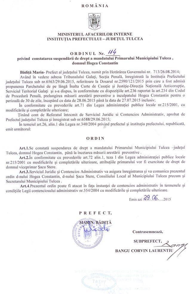 Ordin-Prefect-privind-suspendarea-primarului-municipiului-Tulcea-001