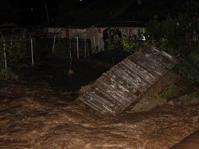 Inundatii-Luncavita2