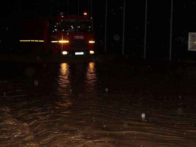 Inundatii-Luncavita4