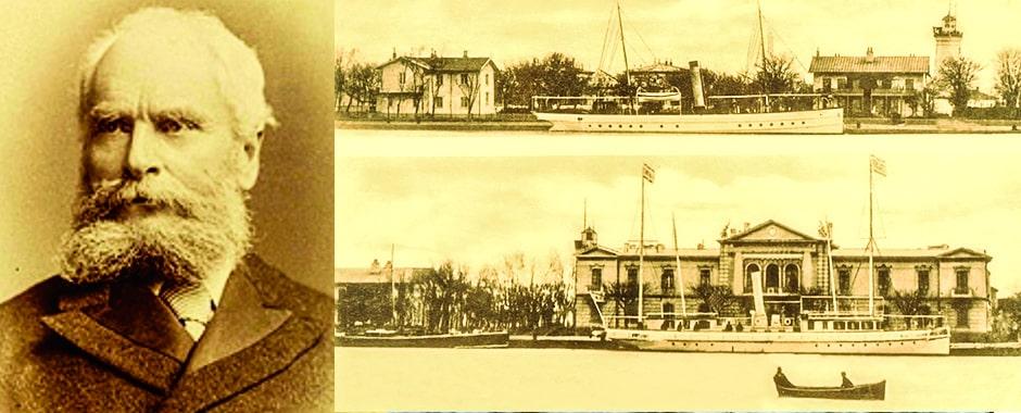 CED-Sulina-veche