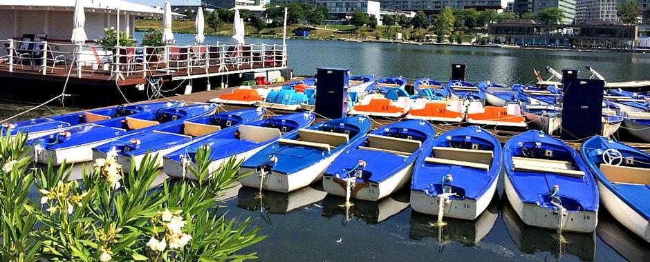 rent-a-boat03