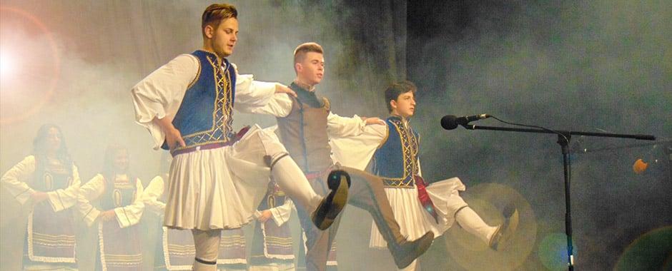ziua-greciei02