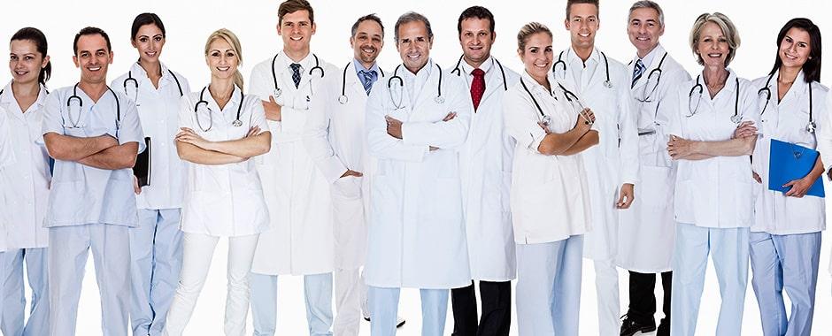 doctori02