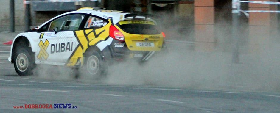 rally02