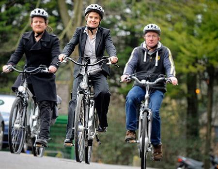 biciclisti02