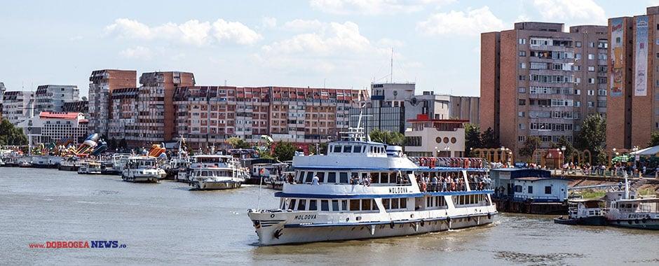 portul-tulcea