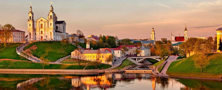 belarus__city